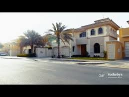 garden homes villa palm jumeirah dubai uae gulf sotheby s international realty