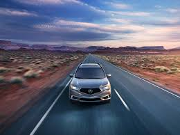 2018 acura exterior colors. modren 2018 2018 acura mdx mdx the new two exterior colors   for acura