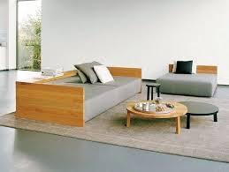 wooden sofa designs for living room wooden sofa designs for small living rooms com wooden furniture design living room