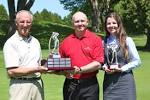 Fred Kern Wins London Ontario Golf Heart Award | London Ontario Golf