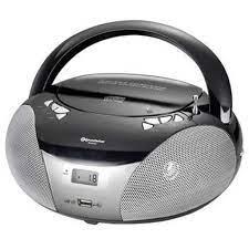 Roadstar RDB200 CD MP3 USB Müzik Seti Fiyatları ve Özellikleri