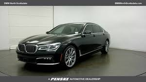 new bmw 2018. delighful new 2018 bmw 7 series 750i  16439452 2 on new bmw