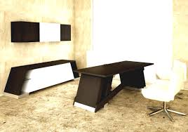 design of office table. Home Office : Furniture Design Space Decoration Small Desk Tables Of Table