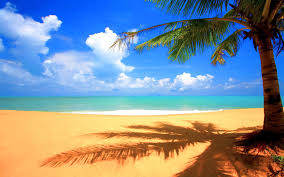 High Definition Pictures Image For Beautiful Beach Backgrounds High Definition