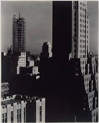 best history of photography timeline ideas alfred stieglitz 1864 1946 and american photography thematic essay heilbrunn timeline