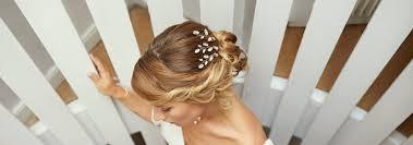Bijoux De Cheveux Coiffure Mariage Accessoires Coiffure