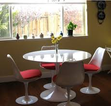 large size of uncategorized 40 inch round dining table with inspiring anabel 40 fiberglass dining