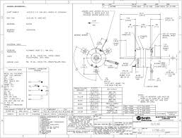 leeson motor wiring diagram solidfonts leeson motor wiring diagram schematics and diagrams