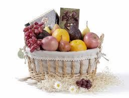 fruit her sg fruity surprise
