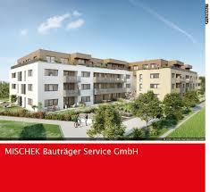 Wohnung Mit Garten Mieten 1220 Wien