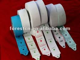 custom roll tickets custom roll tickets for take a number system in all occasion buy
