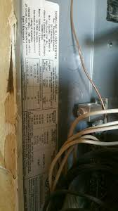 wiring a mobile home fuse box to a generator doityourself com output 3 jpg views 1079 size 31 3 kb