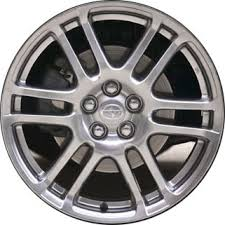 Scion Tc Bolt Pattern Inspiration SCION TC Wheels Rims Wheel Rim Stock Factory Oem Used Replacement