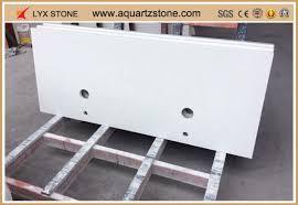 custom quartz countertop kitchen white quartz countertop project free estimate
