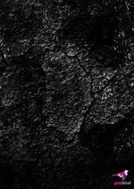 flyer backgr black background flyer black 6 background check all