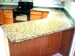 average cost of granite countertops how to granite granite granite granite tiles bathroom average