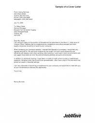 Clinical Documentation Improvement Specialist Sample Resume