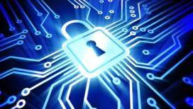 Afbeeldingsresultaat voor cyberverzekering