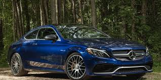 Every used car for sale comes with a free carfax report. Tested 503 Hp 2017 Mercedes Amg C63 S Coupe