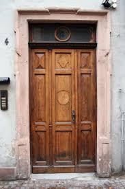 front door knob lock. Free Images : Wood, Antique, Window, Home, Bell, Facade, Close, Goal, Front Door, Wooden Input, House Entrance, Door Lock, Handle, Knob, Knob Lock