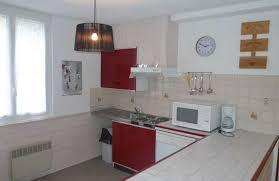 Appartement 46 Personnes Résidence Perce Neige Luz Saint