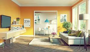Kitchen Remodel Under 5000 5 Simple Home Renovations For Under 5000 The Allstate Blog