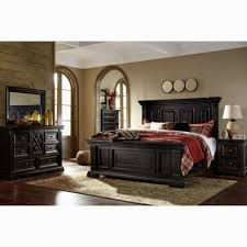 24 Beautiful Ashley Furniture Key Town Bedroom Set | All Furniture ...