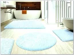 extra large bathroom mats extra large bathroom mat mats round rugs beautiful bath home decorating ideas