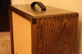 Custom Guitar Speaker Cabinets Cab Designs B Custom Cabs