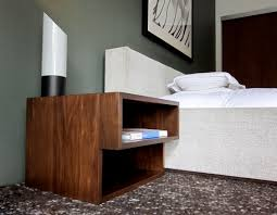 Side Bedroom Tables Bed Side Table Awesome Projects Bedroom Tables On Home And Interior