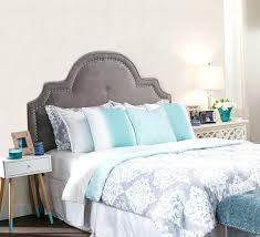 ross furniture jackson ms the best ideas on present lists south in inside area rugs
