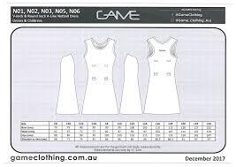 Rbnc Dress Kenmore
