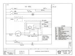 diagram best of taylor dunn wiring diagram taylor dunn wiring taylor dunn 36 volt wiring diagram at Taylor Dunn Wiring Harness