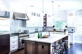 kitchen cabinet outlet. Singular Large Size Of Kitchen Cabinets Discount Cabinet Outlet Warehouse Black A