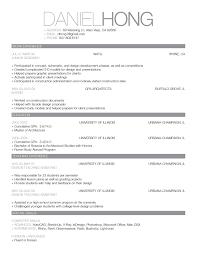 sample resume formats sample resume format ziptogreen com sample resumes formats over 10000 cv and resume samples sample informatica fresher resume formats sample