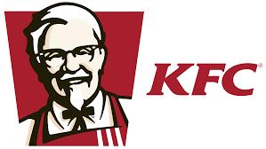 KFC (Australia) | Logopedia | FANDOM powered by Wikia
