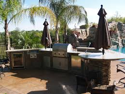 Brown Jordan Outdoor Kitchens Outdoor Kitchens Projects Hedberg Landscape And Masonry