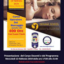 curso gratis de italiano massaggi centro
