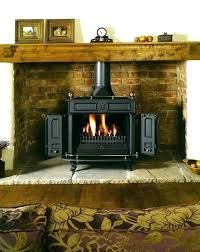 wood stove hearth designs corner wood stove corner hearth corner wood burner surround ideas