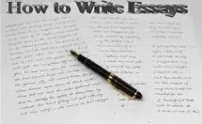 best custom writing delivered by experienced pros custom writing