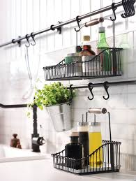 31 Home Storage Solutions Healthy Mother Earth Living