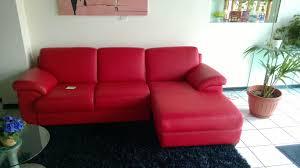 Divano bros sofà pelle divani a prezzi scontati