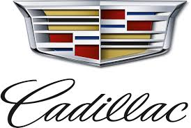 cadillac logo vector. cadillac logo vector c