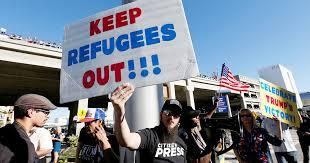 refugees के लिए चित्र परिणाम