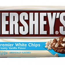 hershey white chocolate. Modren Chocolate HERSHEY_S_Premier_White_Chips_12ozjpg Inside Hershey White Chocolate N