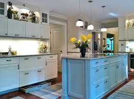Space Saving Kitchen Design Kitchen Design Planning Space Saving Storage Ideas Dream