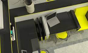 concepts office furnishings. marvelous office furniture design concepts nextbaltic furnishings