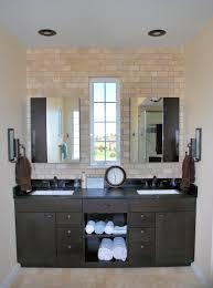 bathroom remodeling denver. Bathroom Remodeling Denver Recent Articles About ~ Loversiq E