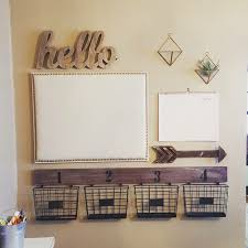 cute office decorating ideas. best 25 cute office decor ideas on pinterest chic desk and shelves decorating h