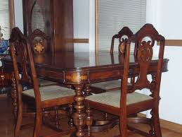 antique dining room sets. lovely antique dining room table chairs 34 on ikea and with sets